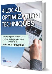 Local Optimization Ebook Cover_FINAL
