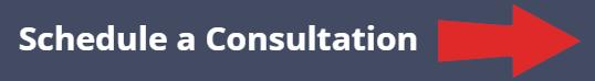 schedule a consultation2